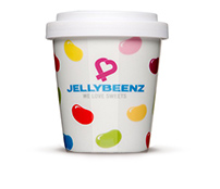 Coffee2Go-Becher