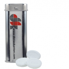VIVIL Pocket-Box