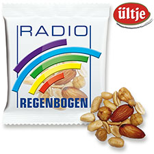 ültje Bar-Mix