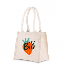 Juco Bag Junior