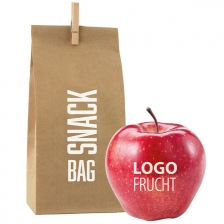 Logo-Apple-Bag