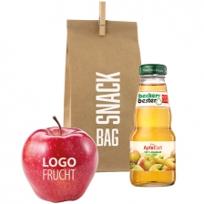 Logo-Juice-Bag