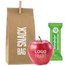 Logo-Energy-Bag