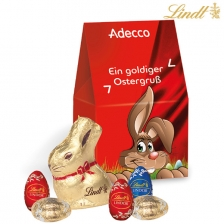 Businesspräsent Selection Mini Ostern